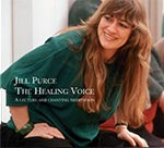 Healing Voice Lecture CD
