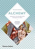 The Secret Art of Alchemy