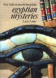 Egyptian Mysteries