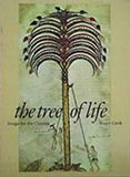 The Tree of Life : Symbol of the Centre